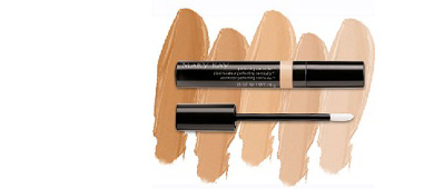 Mary Kay® Concealer