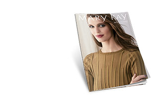 Learn how to take our new fall/winter looks from day to night in the NEW Trend Report from Mary Kay.